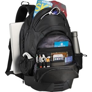 15 Computer Backpack 2