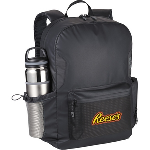 15 Computer Daypack