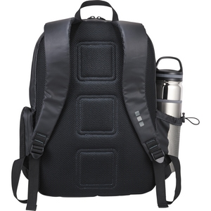 15 Computer Daypack Image 2