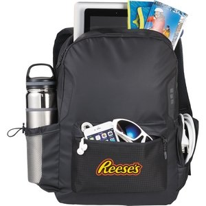 15 Computer Daypack Image 3