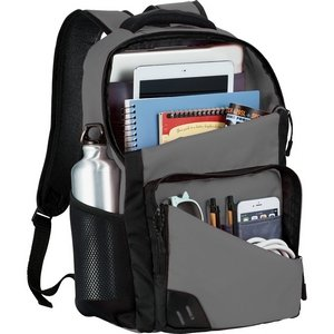 Daily 15 Computer Backpacks Image 3