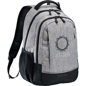 Kenneth Cole Pack Book 17 Computer Backpack