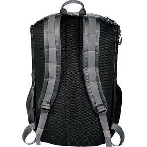 Kenneth Cole Top Load 15 Computer Backpack Image 3