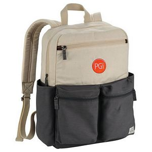 Durable 15 Computer Backpack