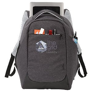 Stealth TSA Computer Backpack