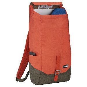 Thule Lithos 15 Computer Backpack 16L Image 2
