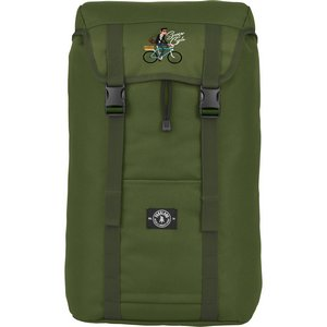 Eco Friendly Computer Backpacks Image 2