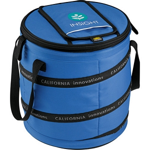 California Innovations 24-Can Coolers