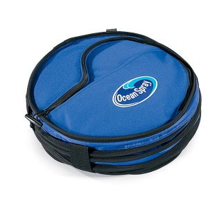 Collapsible Cooler Image 2