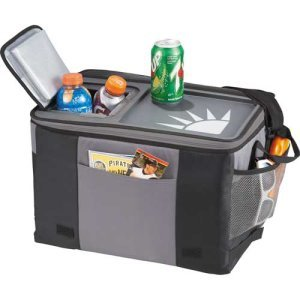 California Innovations 50-Can Table Top Cooler 1