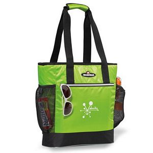 Igloo MaxCold Cooler Tote