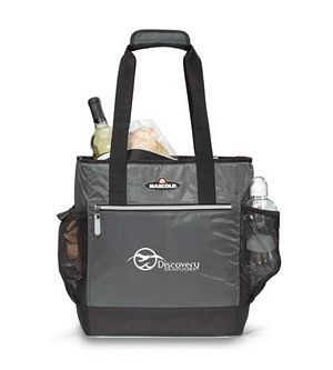 Igloo MaxCold Cooler Tote 1