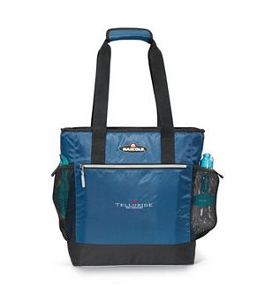 Igloo MaxCold Cooler Tote 2