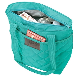9-Can Cooler / Lunch Bag