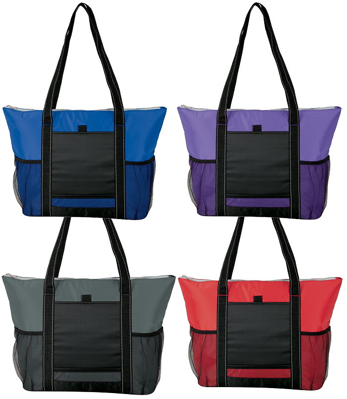Cooler Tote  Image 2