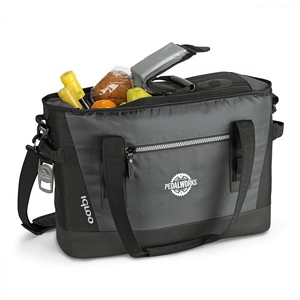 Igloo Diesel XL Cooler