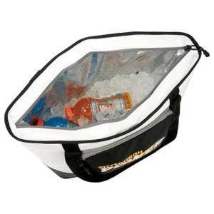 Arctic Zone Titan Deep Freeze 3 Day Ice Cooler 1
