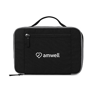 Timeless Custom Lunch Coolers