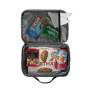 Timeless Custom Lunch Coolers Image 2