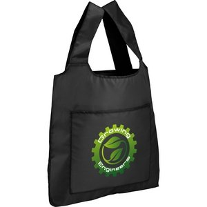 Tote Bags-to-Cinch Image 2