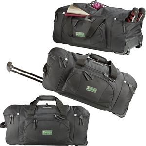 High Sierra 26 Duffel Bag