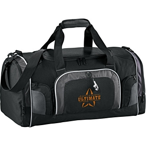 22 Golf Duffel