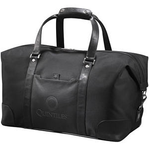 Cutter Buck Elegant Sport Bag