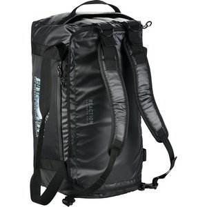 Kenneth Cole 22 Duffel with Backpack Straps Image 2