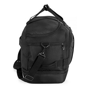 Multifunction Duffle Sport Travel Bag Image 2