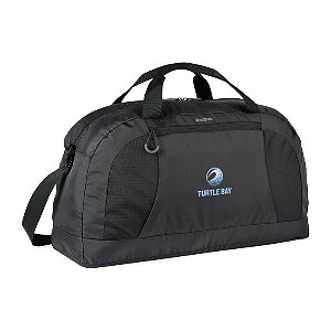 American Tourister Packable Duffel - Promotional Bag