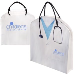 Doctor Tote Image 2