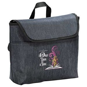 3-in-1 Work Gym Tote Set Image 3