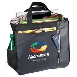 RFID Security Compu-Tote