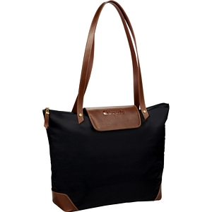 Cutter & Buck Bridgette Nylon Tote
