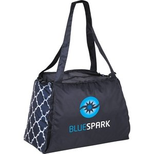 Fitness Tote Image 2
