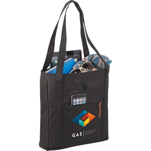 Mid-Town 11 Tablet Tote