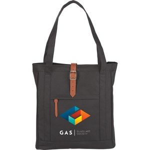 Mid-Town 11 Tablet Tote Image 2