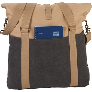 Utility Computer Tote Image 3