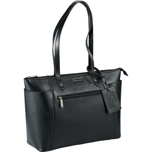 Kenneth Cole 15 Computer Saffiano Tote Bags