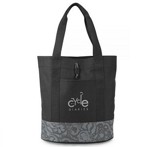 Fashion Tote Image 2