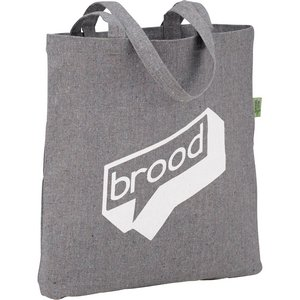Eco Cotton Business Tote Bags