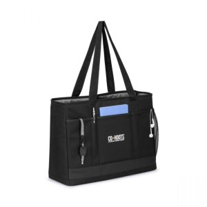 Mobile Office Totes
