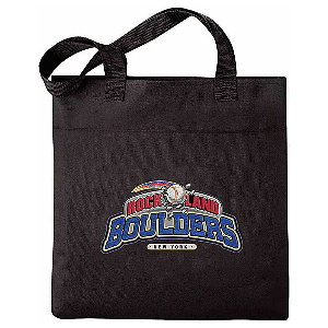 Meeting Convention Tote