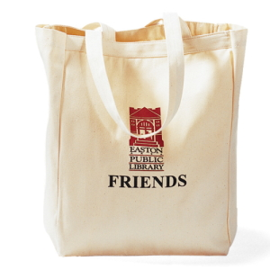 Customizable Roomy Shopping Bag Style Tote