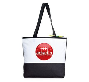 Classic Convention Tote Bags