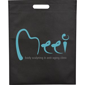 Basic Exhibition Tote Bags