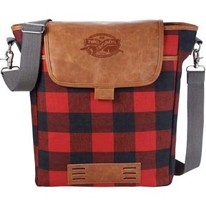 Camping Compu Tablet Tote Image 2