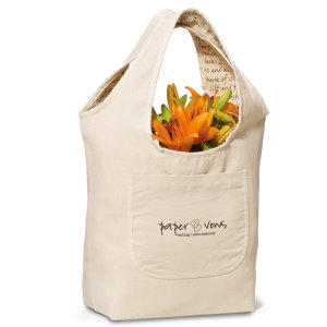 Corporate Gift Bags