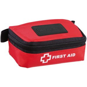 28 Piece First Aid Kits Image 2