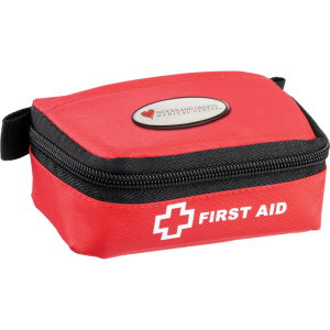 28 Piece First Aid Kits Image 3